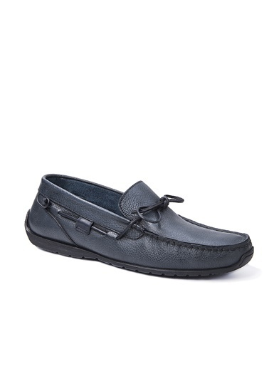 Beta Casual Ayakkabı Lacivert